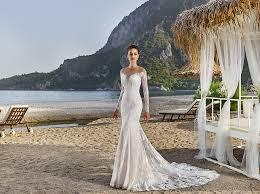 wedding dress rental bali eddy k all brides beautiful wedding gown boutique