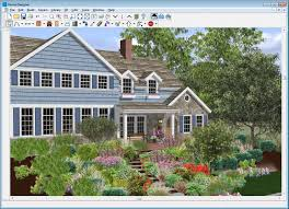 27 brilliant garden design software windows u2013 izvipi com