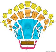 massey hall floor plan roy thomson hall seating chart