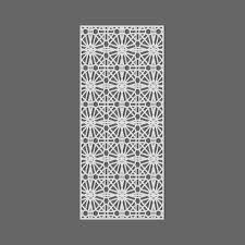 jali home design reviews ornamental panel jali screen partition designs astonetech