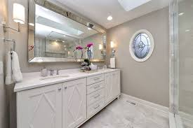 bathroom ideas pictures images bathrooms design bathroom wall remodel new bathroom ideas small