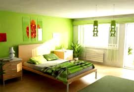 beautiful mobile home interiors u2013 house design ideas