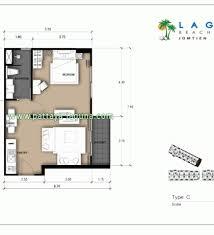 Skoolie Floor Plan Floor Plans With Dimensions Beautiful Outstanding House Plan D