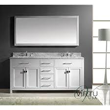 72 In Bathroom Vanity 72 White Sink Bathroom Vanity