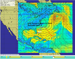 Caribbean Weather Map by News Articles From World Cruising Club Long Range Weather Outlook