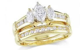 diamond rings engagement rings diamond rings awesome yellow diamond rings for