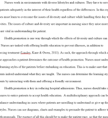 how do teaching principles varied learning styles for both nurses