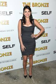 cecily strong form fitting dress cecily strong looks stylebistro