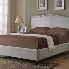 Platform Bed Frame Sears - sears bed sears hide a bed sears sectional sofa sears sofa bed