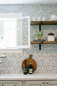 kitchen kitchen backsplash trends design ideas gallery of tr