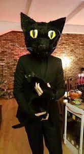 Gumby Halloween Costume Iconic Halloween Costumes 2016