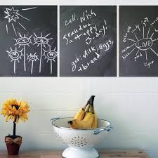 hello wonderful 12 creative chalkboard playroom ideas 12 creative chalkboard playroom ideas