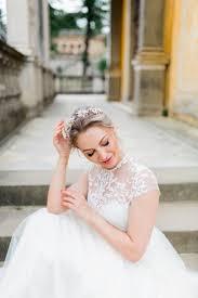 make up hochzeit 38 best make up inspo bridalmakeup braut make up by gleam