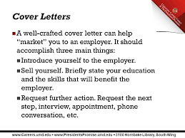 because you can u0027t stay in forever resumes cover letters