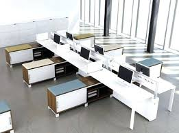 Office Desk System Modular Office Furniture System 1 Office Desk System Modular