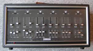 yamaha amps yamahamusicians com