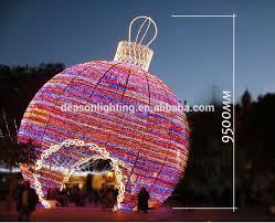 holiday ornaments u0026 decor holiday classic 100 light super