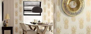 metallic wallpaper wallpaper direct