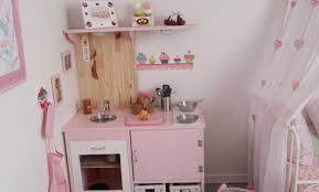 cuisine en bois pour fille décoration cuisine bois pour fille 82 limoges cuisine