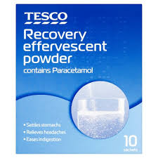 tesco womens boots uk tesco recovery effervescent powder 10s tesco groceries