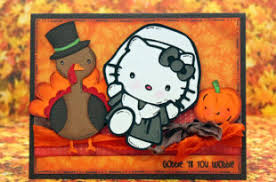 thanksgiving cards festival collections