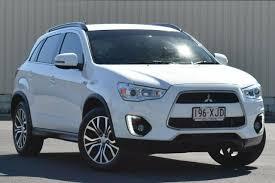 mitsubishi asx 2017 price mitsubishi asx white auto cars