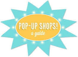 3 pop up shops open post thanksgiving don t miss them a