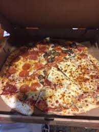 Pizza Buffet Near My Location by The 10 Best Pizza Places In Williamsburg Tripadvisor