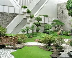 Zen Garden Patio Ideas Modern Zen Garden Design Modern Zen Garden Design Ideas Modern Zen