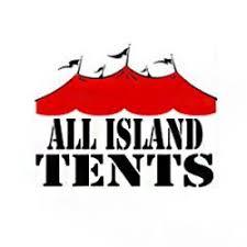 island tent rentals wedding rentals new york wedding tents new york new york tent