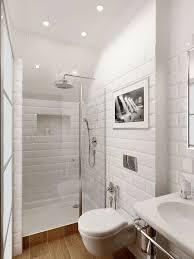 Subway Tile Bathroom Ideas by Se Você Se Lembra Das Casas Mais Antiguinhas U2013 Década De 30 E 40
