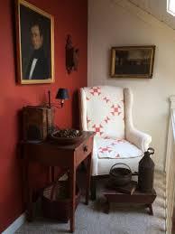 Country Primitive Home Decor 273 Best Colonial Decorating Images On Pinterest Primitive Decor
