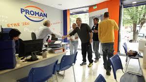 bureau recrutement bureau de recrutement best of de bureau de proman agence proman