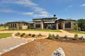 texas ranch house contemporary texas ranch house plans