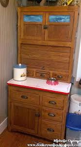 Kitchen Cabinets Ebay by Furniture Kitchen Cabinet With Antique Hoosier Cabinets For Sale