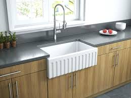 home depot stainless sink farmhouse sink home depot large size of farmhouse kitchen sink home
