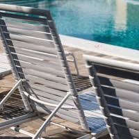 How To Clean Patio Chairs How To Clean Outdoor Patio And Deck Furniture Today S Homeowner