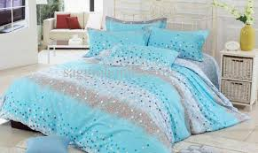 Teal Blue And Lime Green Bedspreads Bedding Set Grey And Green Bedding Appreciable Comforter Sets