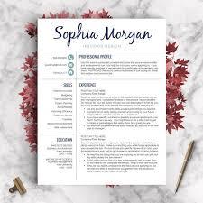 Sample Cover Letter For Registered Nurse Resume by 25 Best Creative Resume Templates Images On Pinterest Resume