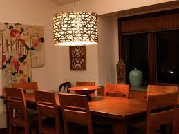 dining room lighting fixtures ideas three dimensions lab