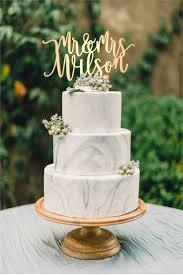 monogram wedding cake topper monogram topper monogram cupcake topper monogram cake topper