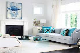 Pretty Living Rooms by Delight Snapshot Of Selflessness Microfiber Sofa Splendid Airness