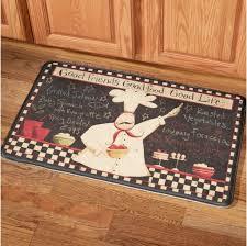 kitchen kitchen rugs target 5 kitchen rugs target kitchen