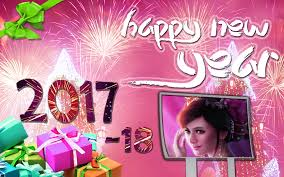 Photo Frame New Year Photo Frame 2017 Android Apps On Google Play