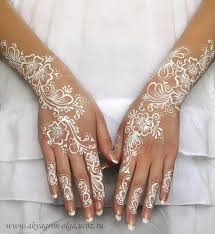 25 trending henna body art ideas on pinterest henna ink henna