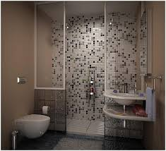 Glass Block Designs For Bathrooms by Bathroom Bathroom Tiles Pictures For Small Bathroom Mosaic
