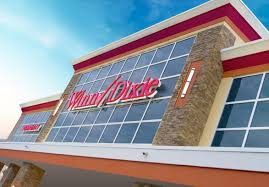 winn dixie and parent company cutting stores positions orlando