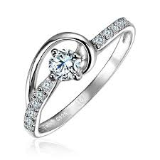 jewelry platinum rings images Platinum jewellery prasad jewellers jpg