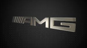 logo mercedes benz 3d 3d amg logo cgtrader