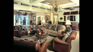 interior decorating ideas and makeovers in jacksonville florida